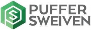 puffer-sweiven-logo-3